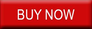 buy-now3
